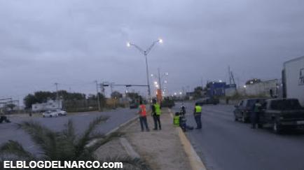VIDEO Fuerte enfrentamiento hoy, dejo al menos 12 Sicarios del CDN Tropa del Infierno Muertos