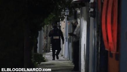Ejecutan a El Chingon del Barrio así se hacia llamar y era un hombre muy violento en Iztapalapa
