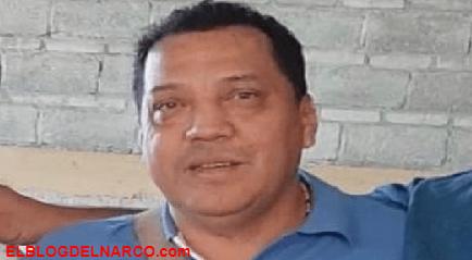 Ejecutan a balazos a periodista ligado a político preso por caso de los 43 normalistas de Ayotzinapa
