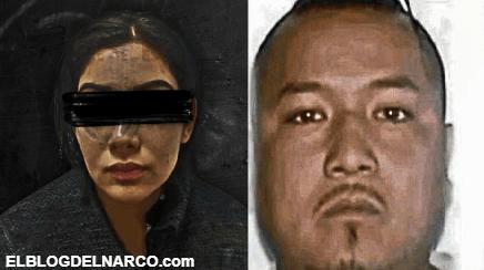 Están son Las mujeres del narco, quiénes podrían suceder a El Marro tras su captura