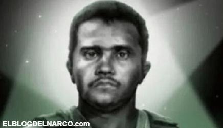 """La división del CJNG que fortaleció a los Arellano Félix y a """"Los Erres"""" brazo armado de los Chapitos"""