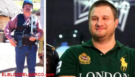 2007, el año que se desató la narcoviolencia por órdenes de El Chapo Guzman