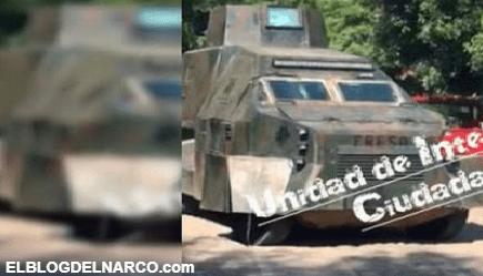 Carteles Unidos recibe ayuda del Ejército y corre a pobladores, horas después Sicarios del CJNG vuelven con refuerzos a enfrentarlos