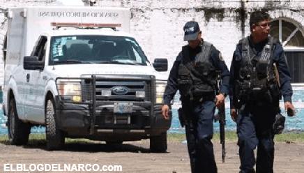 El Cártel de Santa Rosa de Lima y el CJNG llevan 15 masacres en Guanajuato durante este año