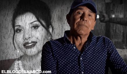 El día en que Rafael Caro Quintero el Narco de narcos encontró el amor en la cárcel