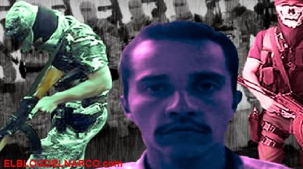 Revelan forma en la que El Mencho recluta a sicarios para el Cartel Jalisco Nueva Generación