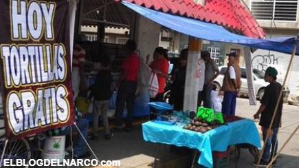 2 hombres y un niño de tres años mueren en el ataque armado a una tortillería de Guanajuato