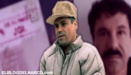 Estos son los Chapobilletes, la moneda de Joaquín Guzmán que es válida en Culiacán