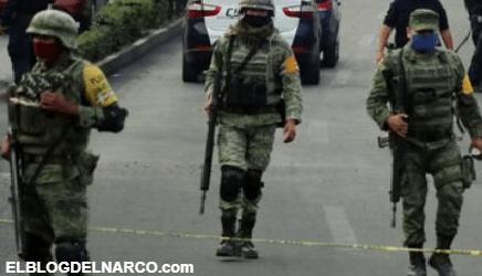 4 personas fueron ejecutadas el fin de semana en diferentes puntos, Jornada violenta en Morelos