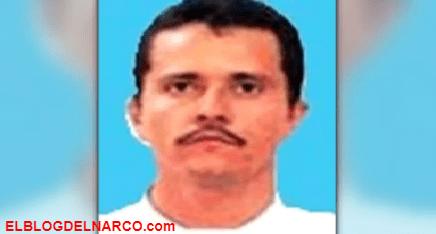 El Mencho del CJNG, se volvió el más poderoso narco cuando Sandoval era gobernador