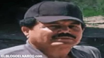 El gobierno mexicano va contra exesposa y la hermana del Mayo Zambada