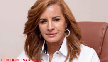 Mas información, Comando armado ejecuta a Alcaldesa de Jamapa en Veracruz