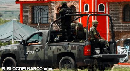Quién es Caro Quintero, el fugitivo más buscado por la DEA que cambió la lucha contra las drogas