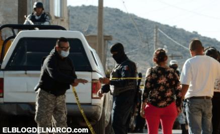 Sicarios llegan a autolavado en Zacatecas y ejecutan a cinco personas, mataron a otras 3 en otros hechos