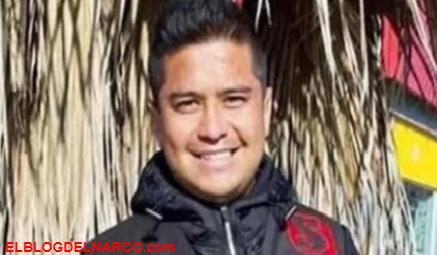 VIDEO La historia de La Carnicera una mujer de 22 años que descuartizaba a personas en Veracruz