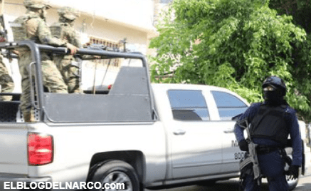 Acribillaron a 2 políticos de Morena en Guerrero, uno de ellos murió y el otro está hospitalizado