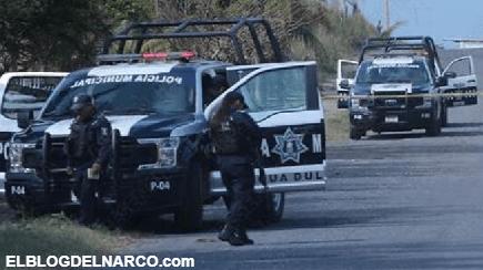 Agua Dulce registra récord histórico en ejecuciones en 2020