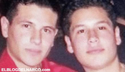 """Blindados y ostentosos, la flota de autos de Iván Guzmán el """"Rey de la cocaína"""""""