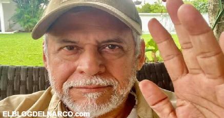Cayo ex alcalde por perseguir a policías para intentar liberar a Sicario del CJNG que había sido capturado