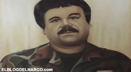 """Cuando """"El Chapo"""" Guzmán contrató a un médico para revivir a """"El Guacho"""" para seguir torturándolo"""