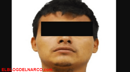 Dan 554 años de prisión a El Cuñado, Sicario y Secuestrador del Cártel del Golfo