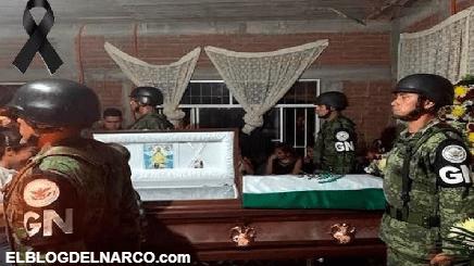 Enfrentamiento entre Sicarios del CJNG y Militares en Jalisco deja a una elemento muerta