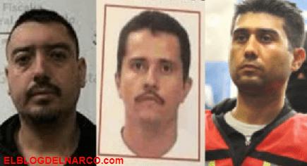 Guerra entre Cártel Nueva Plaza y Cártel Jalisco Nueva Generación, sin tregua en Jalisco