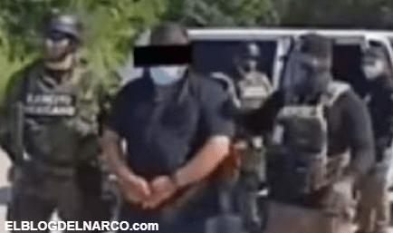 La embestida contra el CJNG, el arresto de 60 cabecillas cierran el cerco contra el Mencho