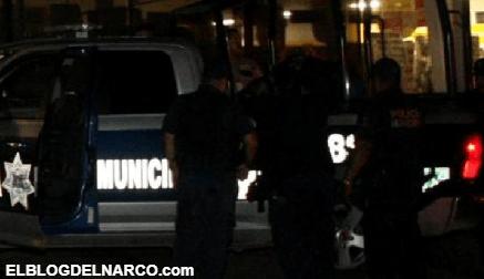 Sicarios levantan a un joven violador de 25 años en Culiacán, Sinaloa