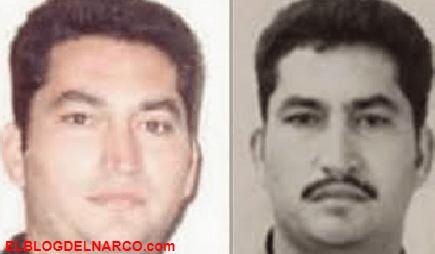 Una vez Soldados se negaron a abatir a El Chayo Moreno en Michoacán por que era el que pagaba su nomina, así fue y así paso, aquí lo contamos