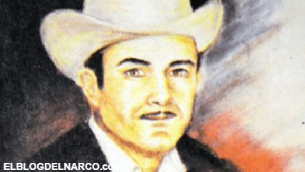 '28 de enero, como me hiere esa fecha'... el día en que ejecutaron a Lamberto Quintero