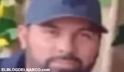CJNG ejecuta tras enfrentamiento a 'El Pasito Perrón', uno de los contadores de Carteles Unidos