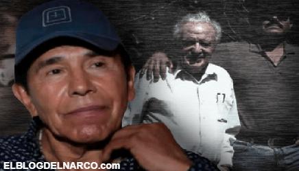 Caro Quintero y la enemistad con El Mayo Zambada en su regreso a la escena del narco