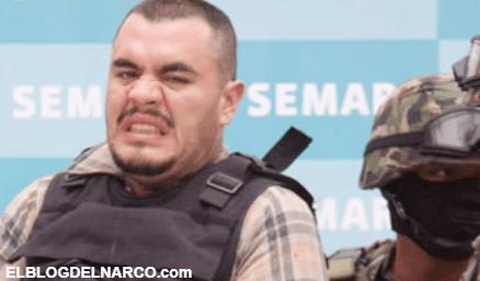 Cuando los Zetas se quejaban de El Comandante Kilo por malos tratos...