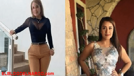Desaparece Ana Yuritzi Joven Maestra de Guerrero en Morelos