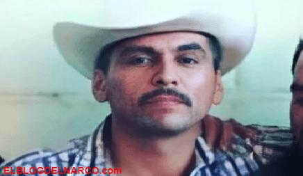 'El Ondeado' prefirió una tumba en Culiacán, que una celda en una cárcel de Estados Unidos