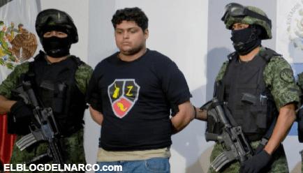 El día que Los Zetas piden tregua a Los Caballeros Templarios en Guerrero