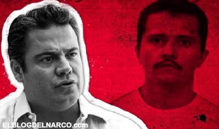 El mensaje que envía el Cártel Jalisco Nueva Generación con la muerte de Aristóteles Sandoval