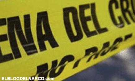 Encuentran ejecutado en pueblo mágico de Querétaro