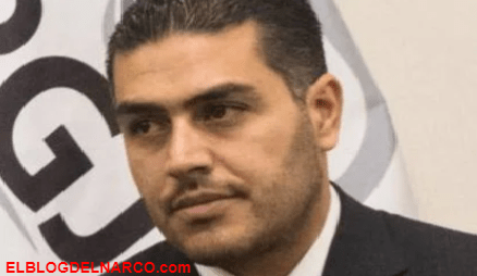 Estas son las seis pruebas contra García Harfuch que lo implican en el caso Ayotzinapa