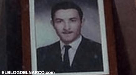 Hace 45 años, Así fue como el Capo Lamberto Quintero se convirtió en una leyenda después de su muerte