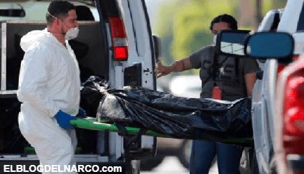 Inicio de año con saldo rojo, Guanajuato arranca el 2021 con 46 ejecuciones