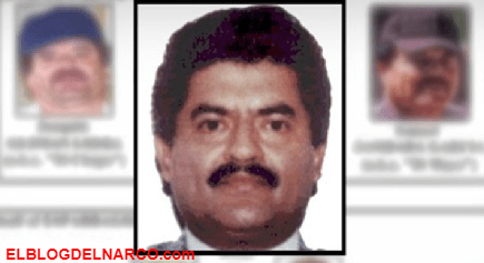"""La historia de Juan José Esparragoza el """"Azul"""" un policía que traiciono a la patria"""