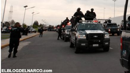 Masacre en Guanajuato, cinco muertos por ataque armado en León