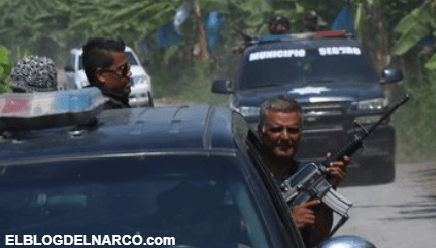 Michoacán, indagan el origen de las autodefensas que combaten a los cárteles de la droga