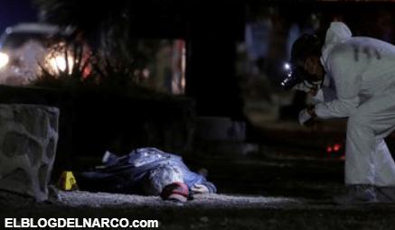 Sin respeto a la muerte, por qué los narcos en México desatan masacres en funerales