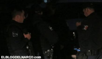 Tercer multihomicidio en Jalisco en menos de una semana ejecutaron a 3 personas en Gómez Farías