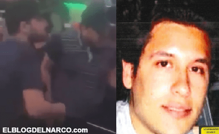 "Videos de la balacera donde estarían implicados Los Chapitos en restaurante-bar ""El Capital"""