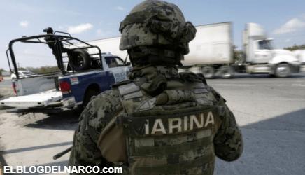De San Fernando a Camargo, el lamentable historial de masacres contra migrantes en Tamaulipas
