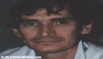 Félix Gallardo, de ser el 'Jefe de jefes' del narco... ahora pasa sus días ciego y sordo en la cárcel